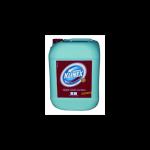 χλωρίνη-klinex-classic-10-lt-