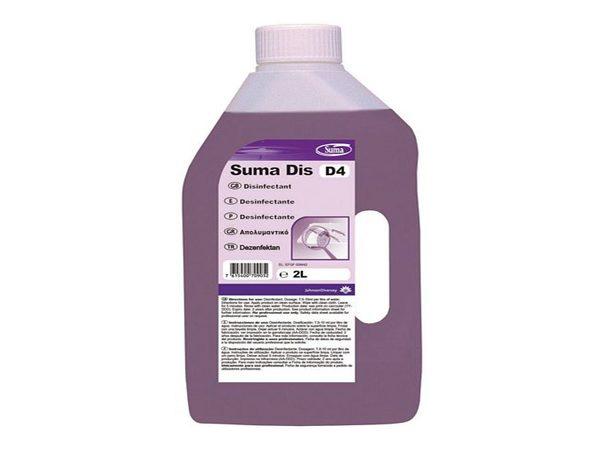 34-suma_dis_d4