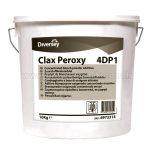 clax-peroxy-4dp1-taed-katkili-oksijenli-toz-agartici-10kg_6050