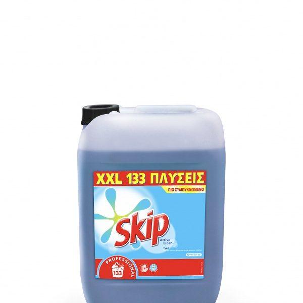 skip-prof-liquid-10lt