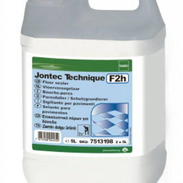 taski-jontec-technique-2×5-l