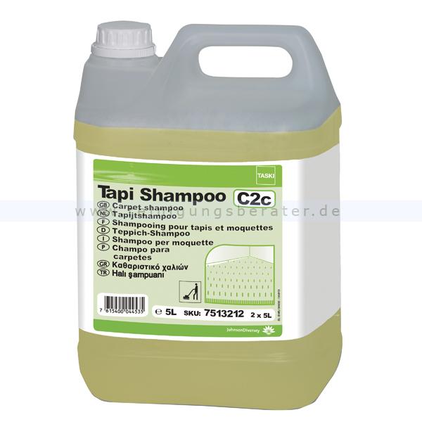 teppichreiniger_diversey_taski_tapi_shampoo_c2c_5_l,p-577513212,s-600