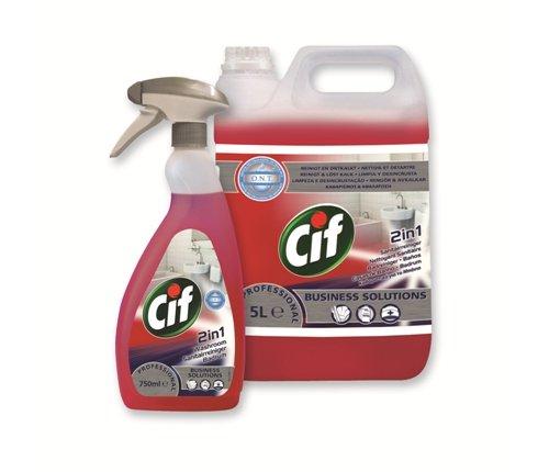 cif_prof_washroom_2_in_1__5lt_l