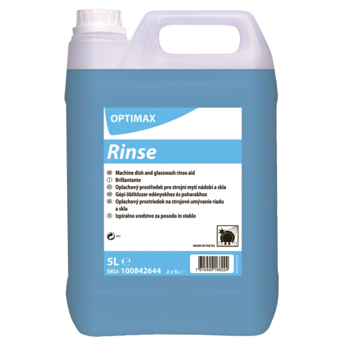 optimax-rinse-1024×1024-500×500
