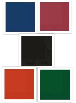 σκουρα χρωματα (1)