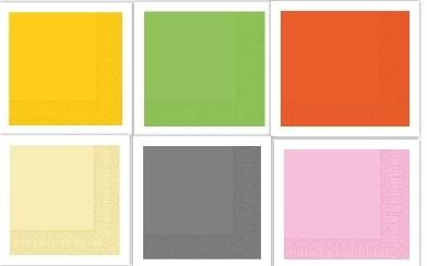24×24 ανοιχτα χρωματα