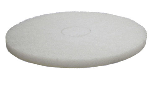 white-pad-500×279
